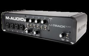m_track_quad_480x300.png