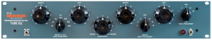 WARM-AUDIO-EQP-WA-TUBE-EQ.png