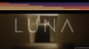 universal-audio-luna.jpg