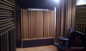 Studio_B_Flat3.jpg