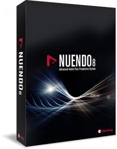 nuendo-8-ca964e99.jpg
