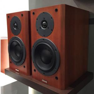 dynaudio_focus_140_bookshelf_speaker_1457414807_e764c1c0.jpg