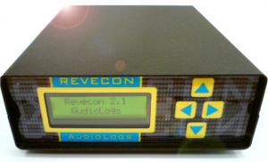 Revecon_ultimate_PlanetAudio.jpg