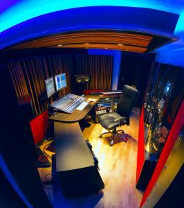 Studio_Soundgrounded.jpg