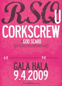 RSQu_Corkscrew_preview.jpg