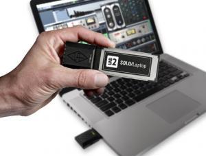 uad_2_solo_laptop.jpg