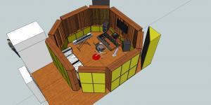 Studio_Cazza_Nostra_1.jpg