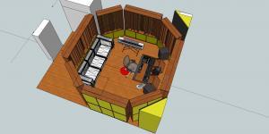Studio_Cazza_Nostra_2.jpg