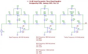 EQSchematic2.png