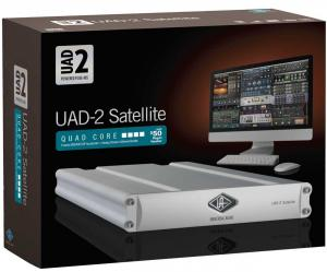 uad-2-quad-satellite-core.jpg