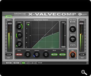 x_valvecamp_web.jpg