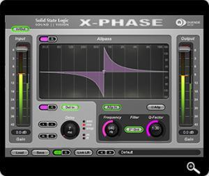 x_phase_web.jpg
