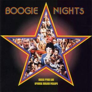 Boogie_Nights_OST_1.JPG