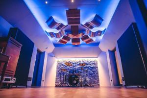 The Cosmosonic Studios 01.jpg