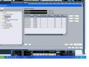 Quick_Controls.JPG