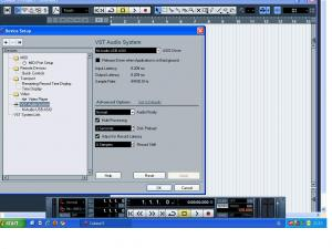 VST_Audio_System.JPG