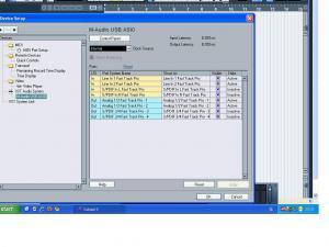 M_Audio_Usb.JPG