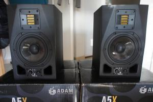 adam-a5x-494985.jpg