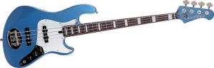 lakland_darryl_jones_signature_model_4_string_bass.jpg