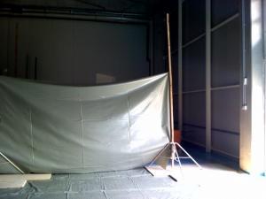 Vale_studio_1.jpg
