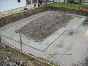 podl_beton_011.jpg