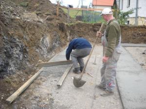 podl_beton_018.jpg