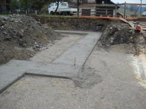 podl_beton_019.jpg