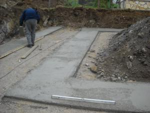 podl_beton_020.jpg