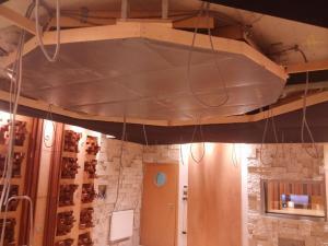 snemalnica strop2.jpg