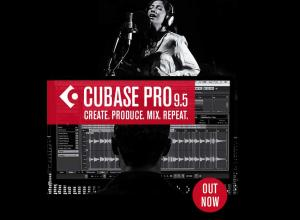 cubase95.jpg