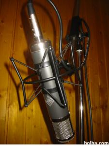 blackspade um17b - studijski lampaki mikrofon-1000.png