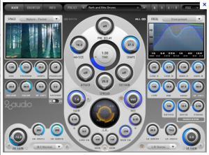 Audio_Pro.jpg