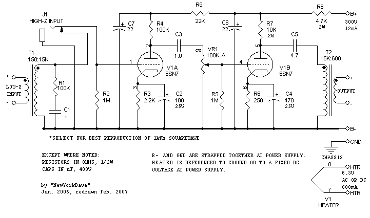 Simple6SN7Preamp.png