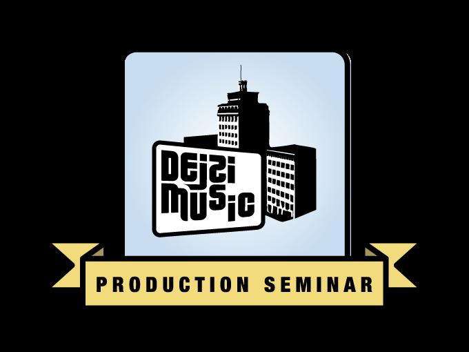 DEJZI_MUSIC_ProductionSemininar_Barvna_680x510px.png