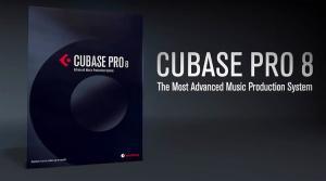 cubase8.jpg