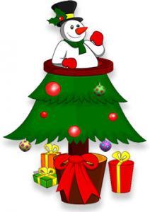 christmas-tree-frosty.jpg