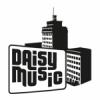 Seminar glasbene produkcije - zadnji prispevek od Dejan Radičević