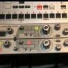 Prodam Joemeek VC1QCS - preamp / channel strip - last post by Lajf pc