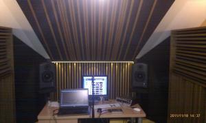 Studio_B_Flat1.jpg