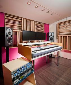 Studio_SS1.jpg