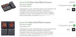 muziker-zoom-b1-SI.jpg