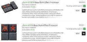 muziker-zoom-b1-A.jpg