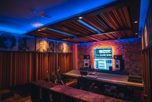 The Cosmosonic Studios 03.jpg
