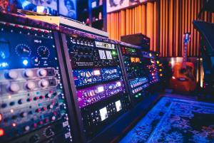 The Cosmosonic Studios 05.jpg