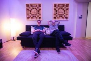 The Cosmosonic Studios 00.jpg