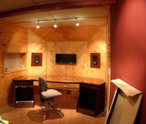 studio19_123.jpg