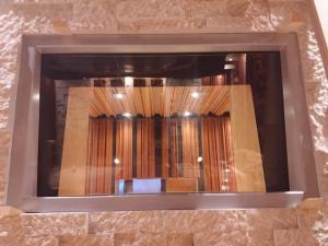 studijsko okno.jpg